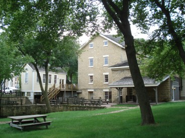 00-720_mill-view