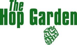 logo-the-hop-farm-with-hop1-300x175.png