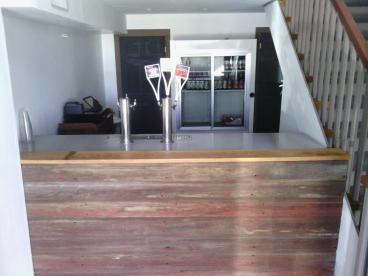 tap-room-bar-by-Brady-family