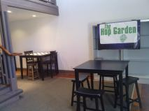 tap-room-with-signage