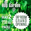 The-Hop-Garden-Tap-Room-Grand-Opening-Event-SQUARE-1500px