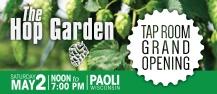 The-Hop-Garden-Tap-Room-Grand-Opening-Eventbrite-965x419