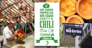 2015-10-24-chili-cookoff-fb-post