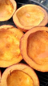 grilled pumpkin2