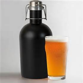 growlerpic