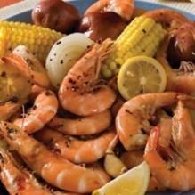 shrimpboil
