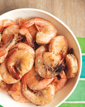 peel and eat shrimp1