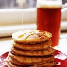 pancakebeer1