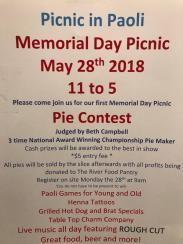 picnic2018