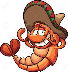 cartoonshrimp 1