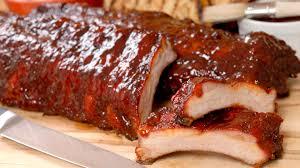 ribs 1