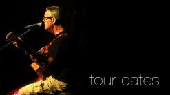 kenwheaton tour