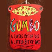 gumbopic