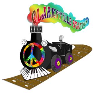 clarksvillestation